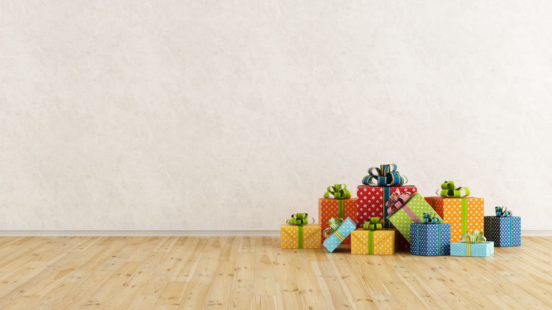 gift ideas for minimalists